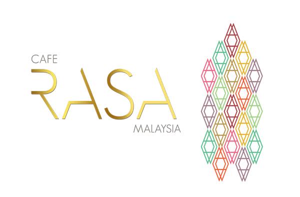 Opening-Rasa