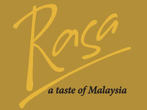 Rasa-Logo-medium